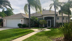 2270 Brightwood Circle, Rockledge, FL 32955