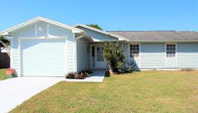 817 Kara Circle, Rockledge, FL 32955