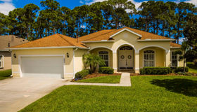 294 Tunbridge Drive, Rockledge, FL 32955