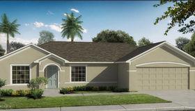 510 Se Sherman Street, Palm Bay, FL 32909