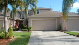2008 Se Muirfield Way, Palm Bay, FL 32909