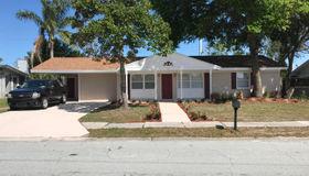 129 Fern Avenue, Titusville, FL 32796
