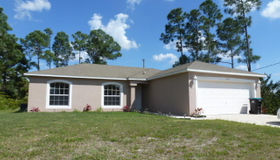 2961 Hackensack Avenue, Palm Bay, FL 32909