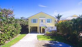 12576 hwy A1a, Vero Beach, FL 32963