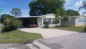 580 Marlin Circle, Barefoot Bay, FL 32976