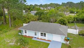 790 Se Andrew Street, Palm Bay, FL 32909