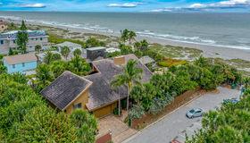 281 S Atlantic Avenue, Cocoa Beach, FL 32931