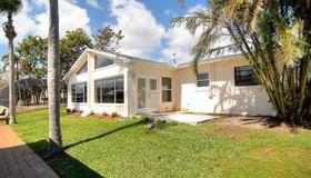 339 Carmine Drive, Cocoa Beach, FL 32931