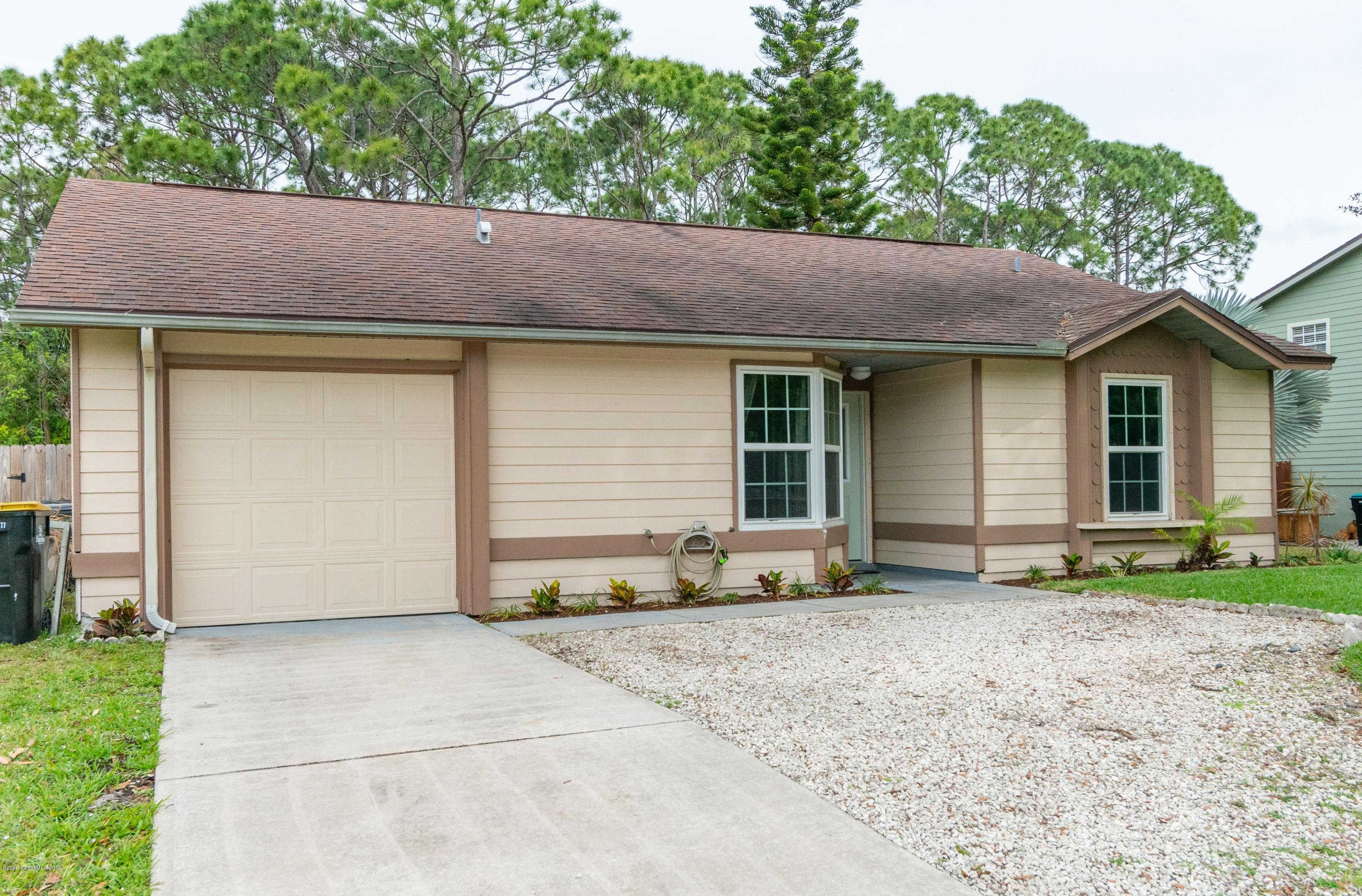 Another Property Sold - 484 Warrington Road, Palm Bay, FL 32908