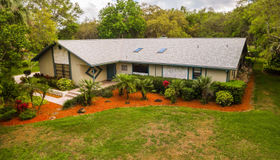 3795 Weeping Willow Street, Melbourne, FL 32934