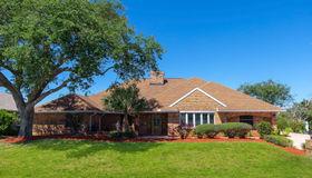 702 Hawksbill Island Drive, Satellite Beach, FL 32937