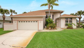 394 Beverly Court, Melbourne Beach, FL 32951