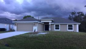 914 Braganza Avenue, Palm Bay, FL 32909