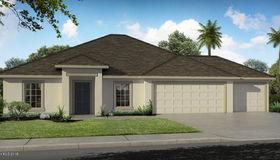 560 Rembrandt Street, Palm Bay, FL 32909