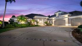 286 Lansing Island Drive, Satellite Beach, FL 32937