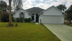 572 Gerald Street, Sebastian, FL 32958