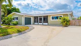 485 Patrick Avenue, Merritt Island, FL 32953