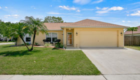 2423 Mountain View Avenue, Melbourne, FL 32935