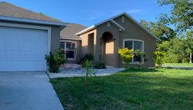 1839 Edith Street, Palm Bay, FL 32907