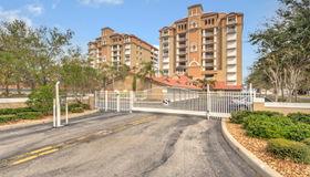 3203 S Washington Avenue #703, Titusville, FL 32780