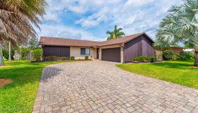 979 Sable Lane, Rockledge, FL 32955