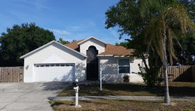 1451 Grand Cayman Drive, Merritt Island, FL 32952