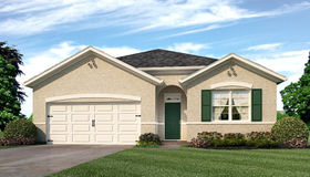 2620 Palisades Drive, Palm Bay, FL 32909