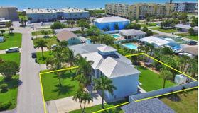 133 E Pasco Lane, Cocoa Beach, FL 32931