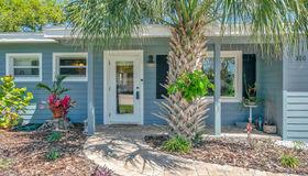 300 Willow Avenue, Merritt Island, FL 32953