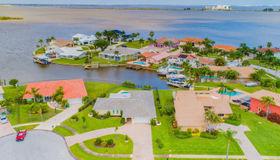 185 Saint Croix Avenue, Cocoa Beach, FL 32931