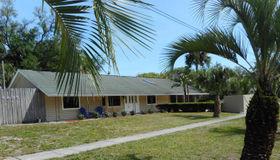 4835 Curtis Boulevard, Cocoa, FL 32927