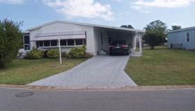 927 Oleander Circle, Barefoot Bay, FL 32976