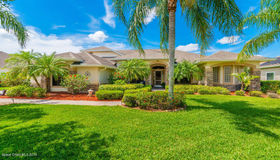 2112 Windbrook Drive, Palm Bay, FL 32909