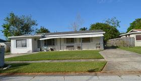 2524 Stratford Drive, Cocoa, FL 32926