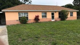 291 NE Silver Oak Road, Palm Bay, FL 32907