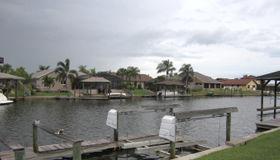 200 Madrid Court, Merritt Island, FL 32953