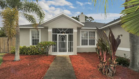 3380 Craggy Bluff Place, Cocoa, FL 32926