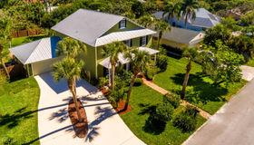 320 2nd Avenue, Melbourne Beach, FL 32951