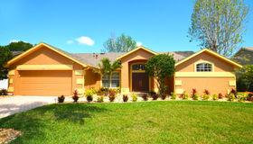 976 Pelican Lane, Rockledge, FL 32955