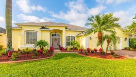 4974 Pinot Street, Rockledge, FL 32955