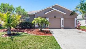 5249 Duskywing Drive, Rockledge, FL 32955