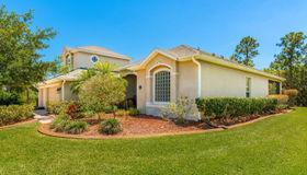 312 Brandy Creek Circle, Palm Bay, FL 32909
