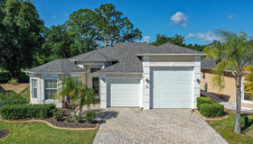 4431 Sugarberry Lane, Titusville, FL 32796