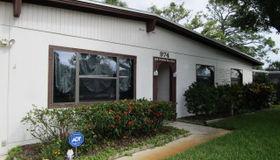 974 Pinson Boulevard, Rockledge, FL 32955