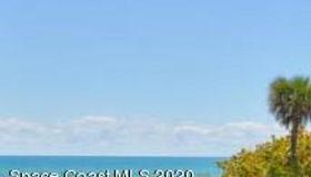 4800 Ocean Beach Boulevard #226, Cocoa Beach, FL 32931