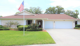 1054 Continental Avenue, Melbourne, FL 32940