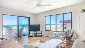 650 N Atlantic Avenue #402, Cocoa Beach, FL 32931