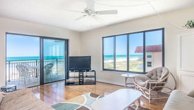 650 N Atlantic Avenue #402, Cocoa Beach, FL 32931