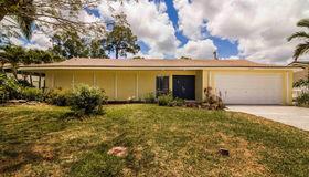 1275 Troon Way, Rockledge, FL 32955