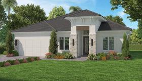 9309 Orchid Cove Circle, Vero Beach, FL 32963